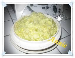 cuisine minceur thermomix risotto aux poireaux thermomix weight watchers dans sa cuisine