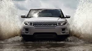 new land rover evoque 2017 range rover evoque price in malaysia recon car price and