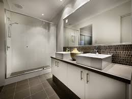our mirrors allow you to customise any space you wish