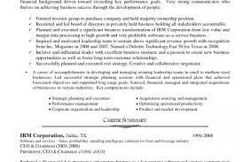 Medical Assistant Job Duties Resume by Dental Assistant Job Description And Duties Singlepageresumecom