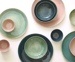 best 25 stoneware dinnerware ideas on stoneware