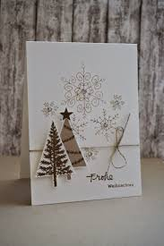 660 best christmas tree cards images on pinterest holiday cards