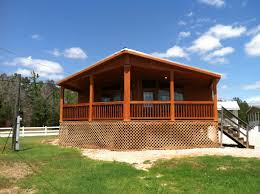 manufactured homes modular mobile and trailers at copyright all