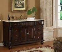 Bathroom Vanities With Tops For Cheap by Best 25 Cheap Bathroom Vanities Ideas On Pinterest Cheap Vanity