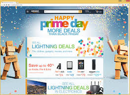 amazon prime black friday free amazon prime day highlight deals for geeks and tech aficionados