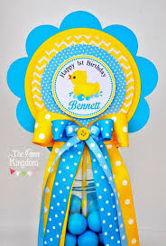 the 25 best rubber ducky party ideas on pinterest baby shower
