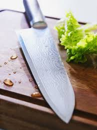Ikea Kitchen Knives 18 Best Buyables Images On Pinterest