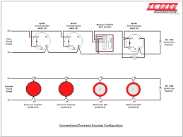 fire alarm wiring diagram home diagrams layout cool pdf floralfrocks