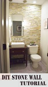 decorative stone home depot interior stone veneer installation modern redesign of old country