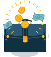Business Debit Card Agreement Commerce Savings Account Business Savings Account Bac
