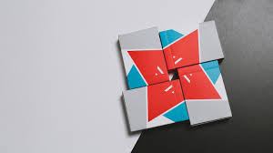 virtuoso cards virtuoso 2015 edition cards by the virts sydney