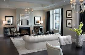 gorgeous living rooms gorgeous living rooms contemporary living room other by