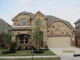 100 old lennar floor plans lennar homes communities lennar