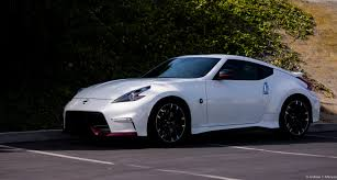 nissan 370z buyers guide future used car review 2016 nissan 370 z nismo the autotempest blog
