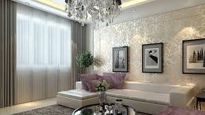 living room living room ceiling lighting with silver glitter