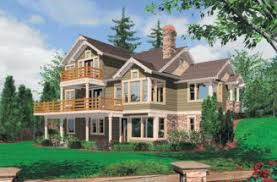 stunning a frame cabin construction ideas home plans