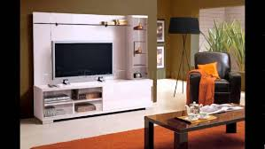 home living furniture living home furniture home living room