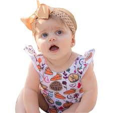 thanksgiving toddler clothes compare prices on infant thanksgiving online shopping buy