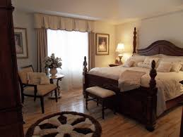 Traditional Style Bedroom - creating the best traditional bedroom designs ideas home