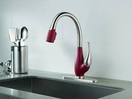 best kitchen faucets 2013 kitchen bar faucets 40 best touch kitchen faucet single