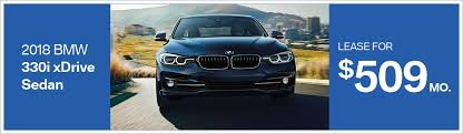 lease a bmw with bad credit bmw car specials in suitland md passport bmw price specials