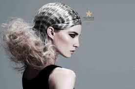 beepers hair u2013 creators of hair