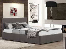 grey futon sofa bed roof fence u0026 futons how to grey futon