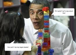 Tax Meme - obama tax memes quickmeme
