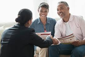 Power Of Attorney Illinois Financial by Why You Need A Financial Caregiver Investing Us News