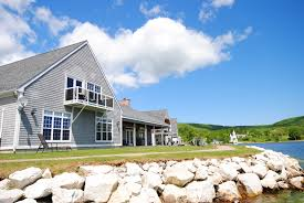 Cape Breton Cottages For Sale by Property Overview Keltic Quay Cape Breton Cottages