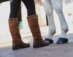 womens yard boots equestrian footwear rugs clothing equipment hats