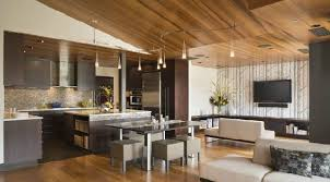 mid century modern lighting for your home design ideas