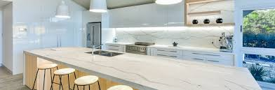 Kitchen Design Liverpool Knebel Kitchens Design Renovation Installation Custom Joinery