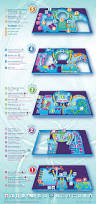 disney quest map photo 1 of 1