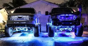 jeep wrangler rock lights remote 9w rock light rgb led l for jeep wrangler jk tj wj xj mj
