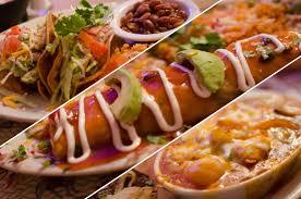 mario u0027s de la mesa mexican restaurant