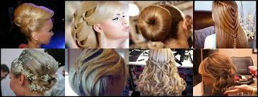 hairstyle joora video amazing hairstyles home facebook