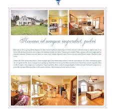 mi homes design center easton flyer u2013 re max real estate marketing