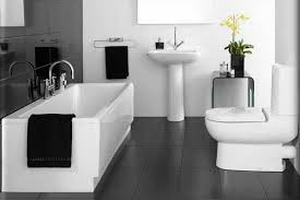 bathroom layout ideas small bathroom layout bclskeystrokes