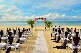 all inclusive destination weddings all inclusive destination wedding packages 100 images