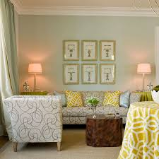 2013 d c design house living room u2013 camille saum interior
