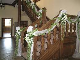 wedding flowers leeds weddings the castle florist