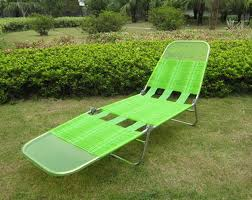Folding Chaise Lounge Chair Outstanding Amazing Of Folding Lawn Chair Lounger Aluminum Lawn