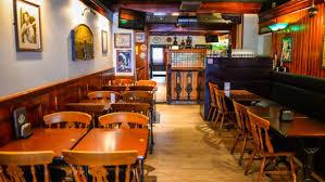 restaurant au bureau pub au bureau restaurant in wavre