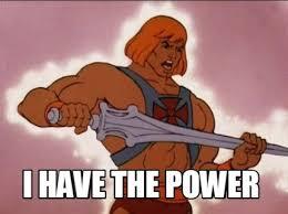 He Man Meme - meme creator he man meme generator at memecreator org