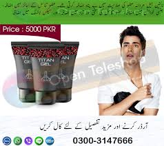 titan gel yahoo answer in lahore postfree pk