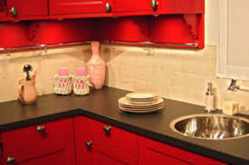 kitchen kitchen cabinet ideas for small kitchens perfect small