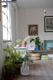 50 best stylized spaces images on pinterest home live and