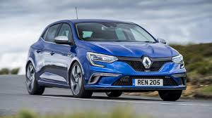 megane renault 2015 review the 202bhp renault megane gt top gear