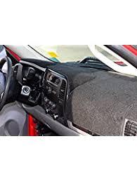 amazon car accessories black friday amazon com dash covers interior accessories automotive